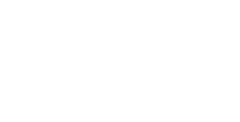 Catedra Mobility Experience